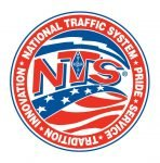 Learn about the NTS, an ARRL public service organization for moving vital information.