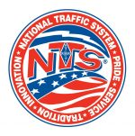 National Traffic System logo