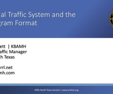 Grayson-County-ARES-National-Traffic-System-and-Radiograms-pdf