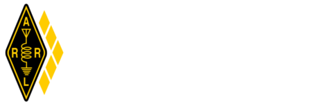 Find out more about ARRL NTX Section on our website.
